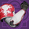 Icon depicting Competitive Spirit Gauntlets.