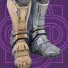 Icon depicting Omega Mechanos Greaves.