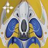 Icon depicting Cerulean Flash.