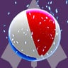 Icon depicting Beach Ball Effects.