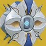 Icon depicting Winter Lotus Shell.