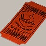 A thumbnail image depicting the Expired Ramen Coupon.