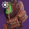 Icon depicting Illicit Reaper Vest
