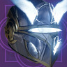 Icon depicting Solstice Mask (Magnificent).