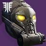Icon depicting Prodigal Mask.