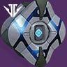 Icon depicting Fusion Matrix Shell.
