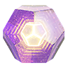 A thumbnail image depicting the Luminous Vanguard Engram.