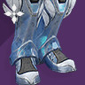 Icon depicting Froststrike Greaves
