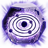 Icon depicting Assassin-Focused Umbral Engram.