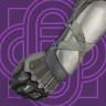 Icon depicting Intrepid Inquiry Gloves.
