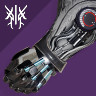 Icon depicting Legacy's Oath Gloves.