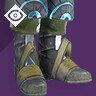 Icon depicting Kairos Function Boots.