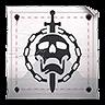 Icon depicting Raid/Dungeon Threader.
