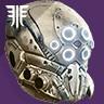 Icon depicting Tangled Web Mask.