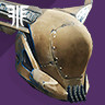 Icon depicting Tangled Web Helm.