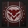 Icon depicting Fallen Boss Culling: Void.
