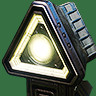 Icon depicting Weak Synthesizer.