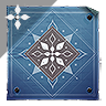 Icon depicting Dawning's Gift: Amanda.