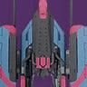 A thumbnail image depicting the Mainsail Royal.