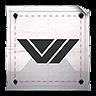 Icon depicting Vanguard Threader.