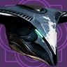 Icon depicting Celestial Helm.