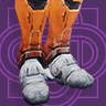 A thumbnail image depicting the Steadfast Titan Ornament.