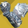 Icon depicting Sealed Ahamkara Grasps