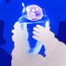 Icon depicting Eliksni Hatchling.