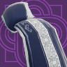 Icon depicting Cloak of Optimacy.