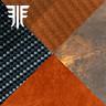 Icon depicting Vanguard Metallic.
