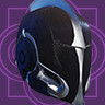 Icon depicting Helm of Optimacy.