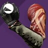 A thumbnail image depicting the Ancient Apocalypse Grips.