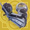 Icon depicting Thalia's Reach.