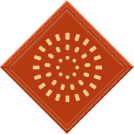 Icon depicting Prismatic Recaster.