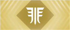 Icon depicting Forsaken Exotics.