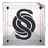 Icon depicting Gambit Threader.