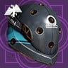 Icon depicting Future-Facing Helm.