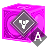 Icon depicting 10 Synthweave Templates.