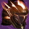 Icon depicting Solstice Helm (Magnificent).