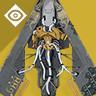 Icon depicting Sails of Osiris.