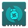 Icon depicting Surge Detonators.