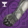 Icon depicting Intrepid Inquiry Gloves.