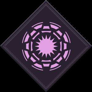 Icon depicting Splicer Servitor.