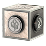 Icon depicting Silver Guardian Games Reward.