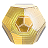 A thumbnail image depicting the Exotic Engram.