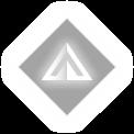 Icon depicting Minor Recon Tip.