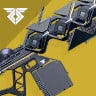 Icon depicting Sleeper Simulant.