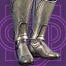 Icon depicting Intrepid Inquiry Boots.