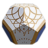 Icon depicting Dawning Engram.