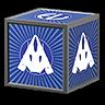 Icon depicting Forward Scout Bundle.